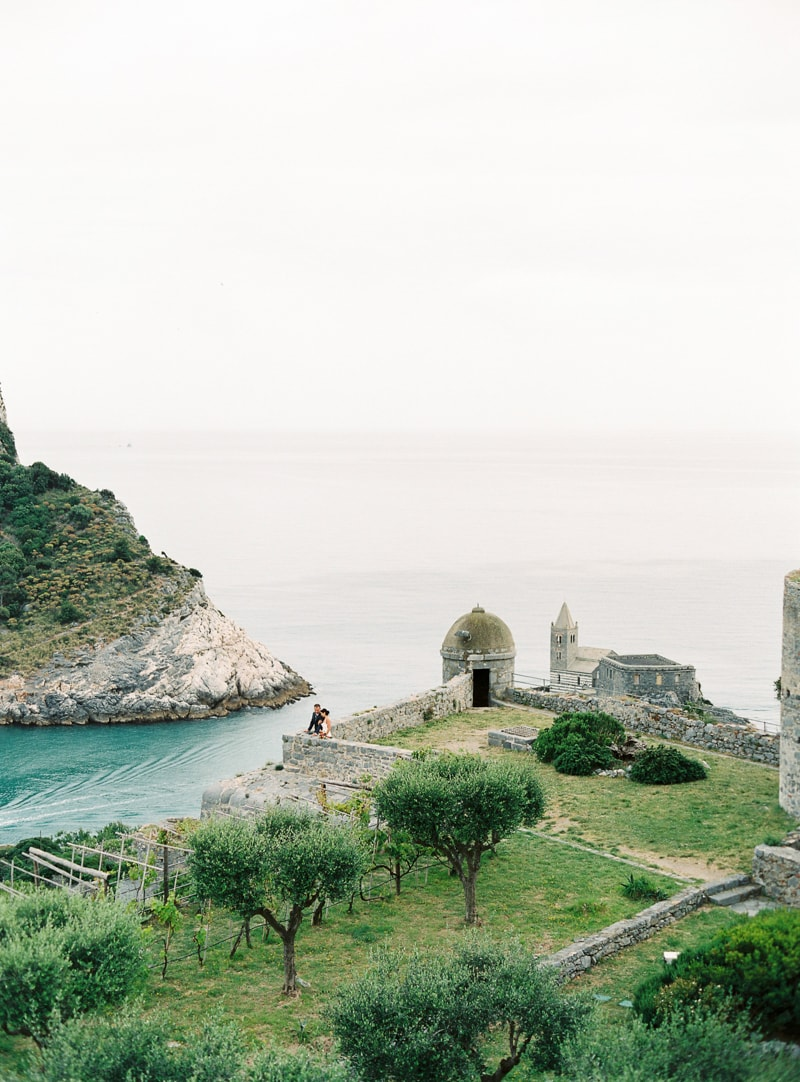portovenere-italy-wedding-photos-destination-blog-6-min.jpg