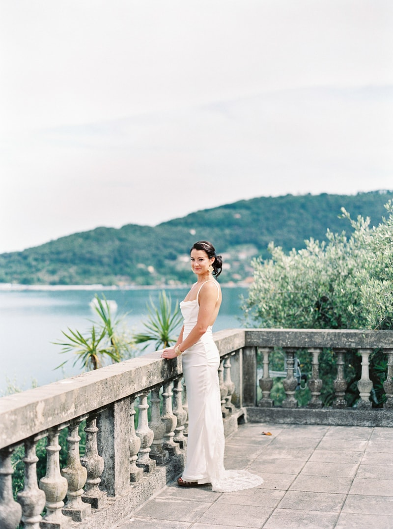 portovenere-italy-wedding-photos-destination-blog-7-min.jpg