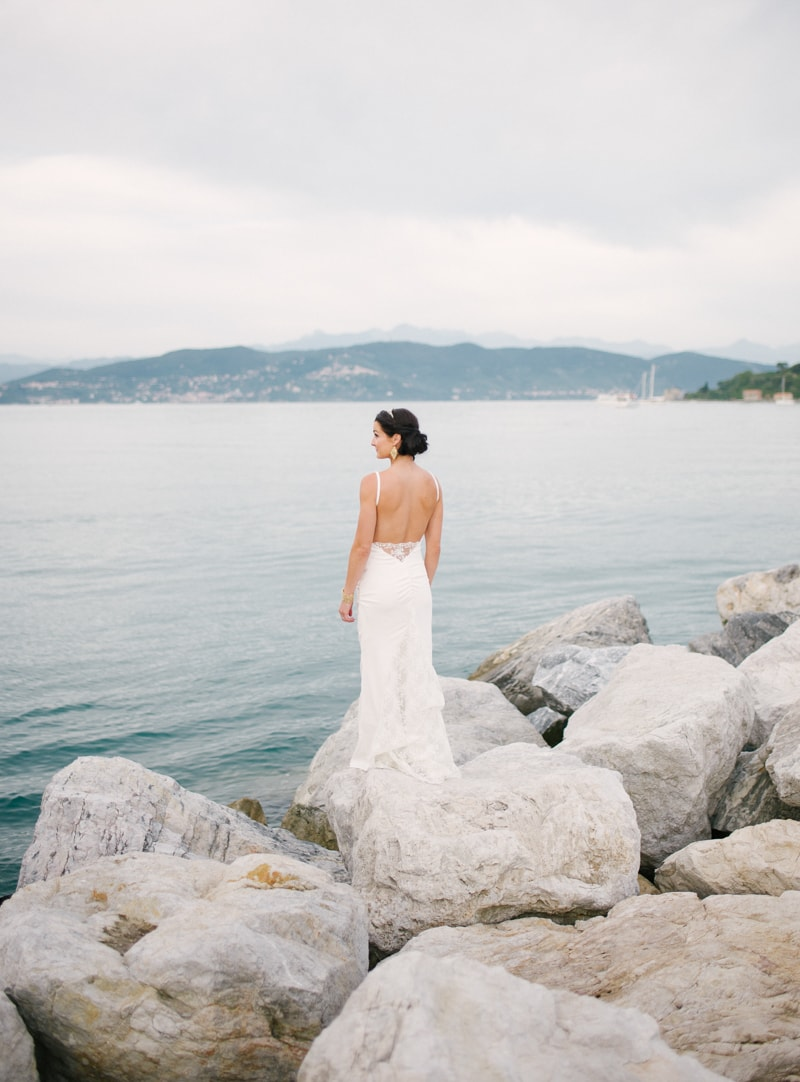 portovenere-italy-wedding-photos-destination-blog-9-min.jpg