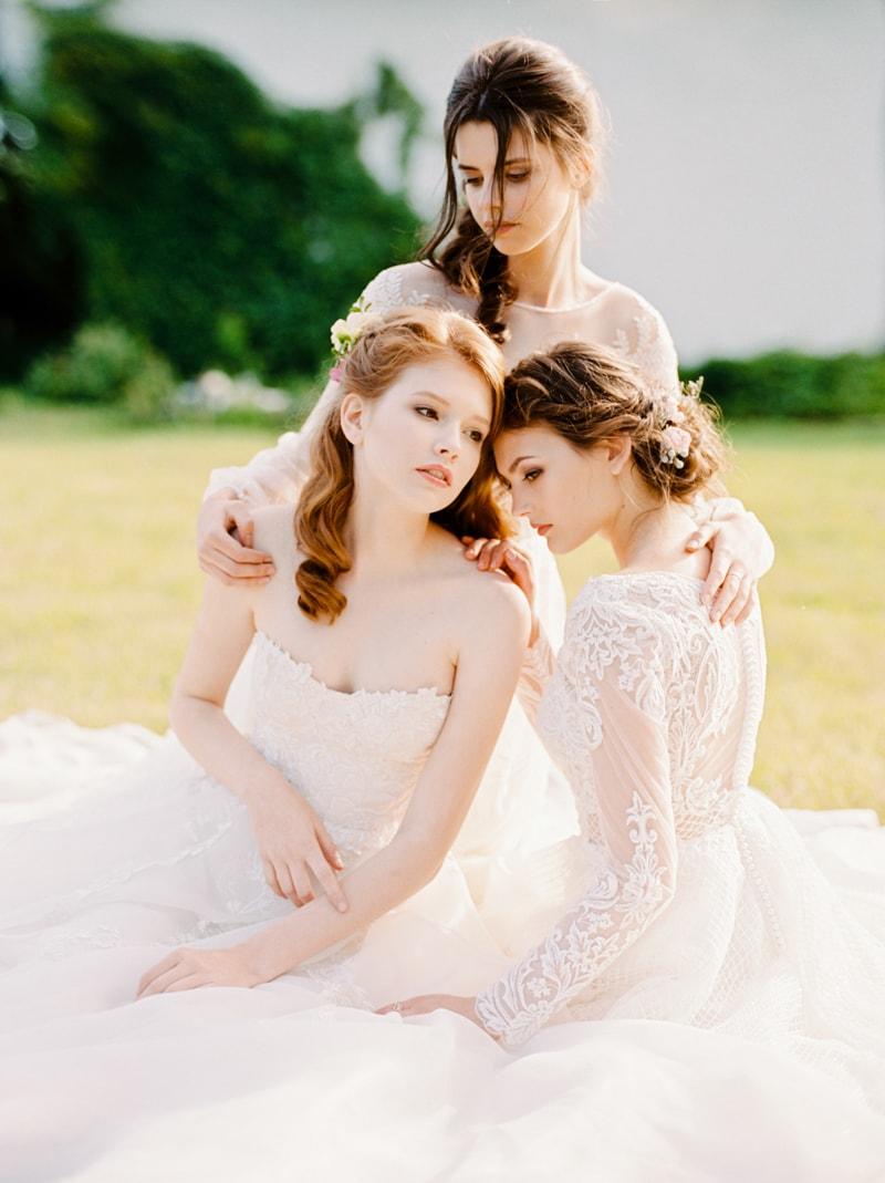 russian-botanical-wedding-inspiration-trendy-bride-10-min.jpg