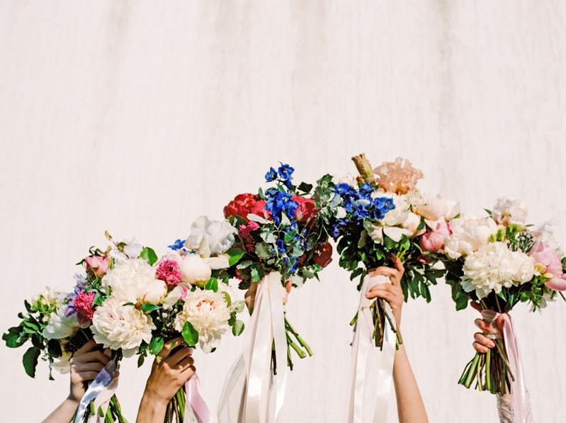 russian-botanical-wedding-inspiration-trendy-bride-12-min.jpg
