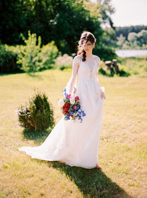 russian-botanical-wedding-inspiration-trendy-bride-15-min.jpg