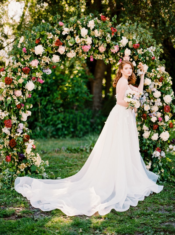 russian-botanical-wedding-inspiration-trendy-bride-18-min.jpg
