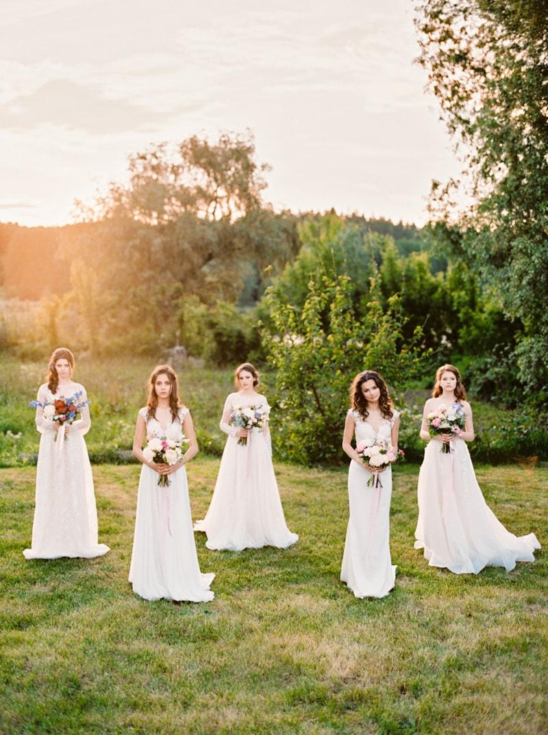russian-botanical-wedding-inspiration-trendy-bride-25-min.jpg