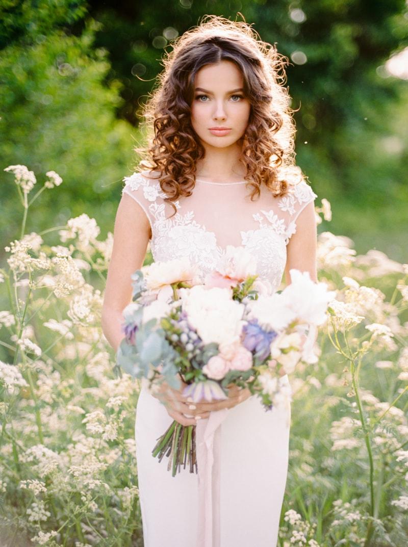 russian-botanical-wedding-inspiration-trendy-bride-7-min.jpg
