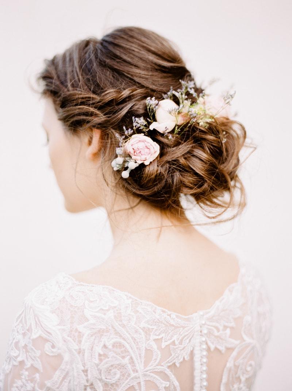 russian-botanical-wedding-inspiration-trendy-bride-9-min.jpg