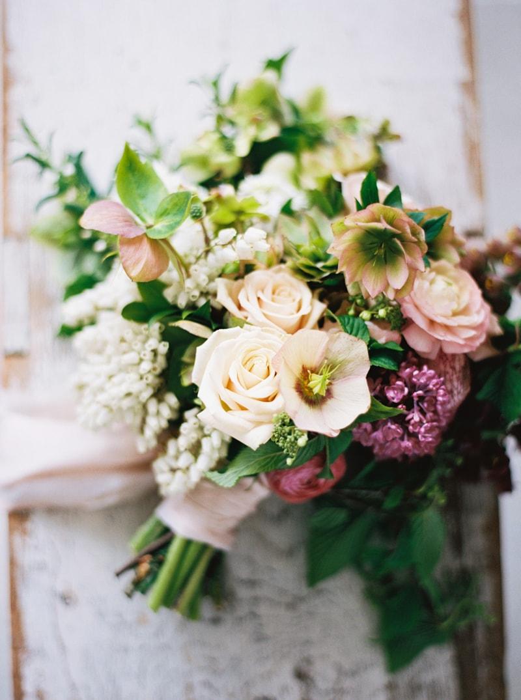 subtle-wedding-inspiration-african-american-weddings-10-min.jpg