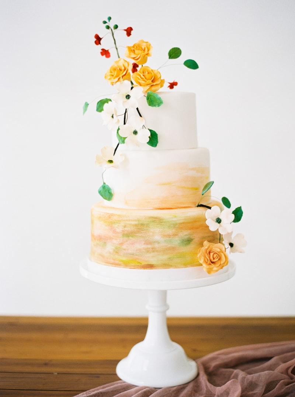subtle-wedding-inspiration-african-american-weddings-12-min.jpg