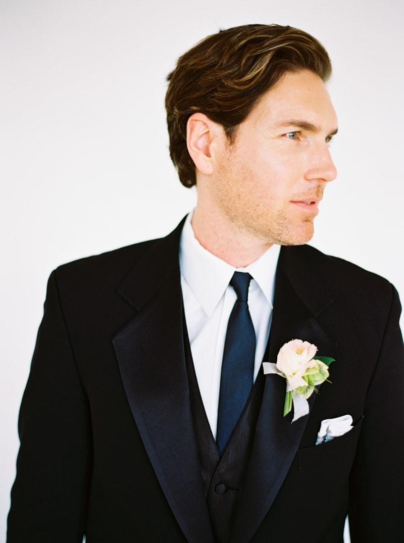 subtle-wedding-inspiration-african-american-weddings-15-min.jpg
