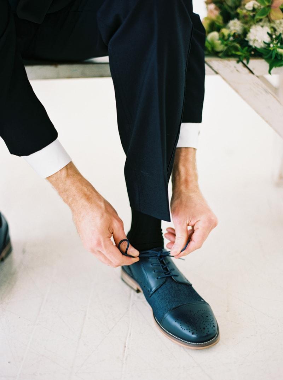 subtle-wedding-inspiration-african-american-weddings-17-min.jpg