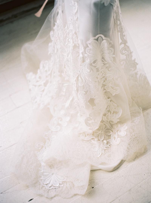 subtle-wedding-inspiration-african-american-weddings-19-min.jpg