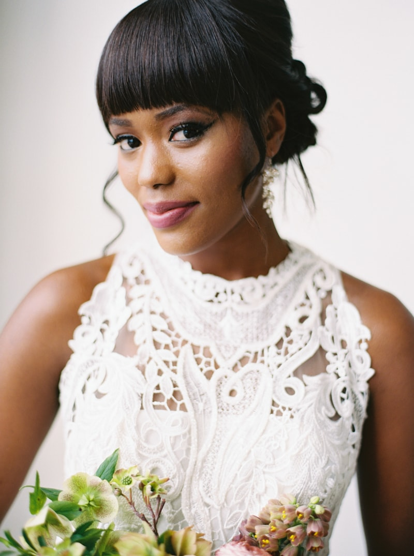 subtle-wedding-inspiration-african-american-weddings-22-min.jpg