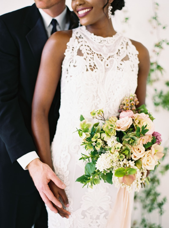 subtle-wedding-inspiration-african-american-weddings-24-min.jpg