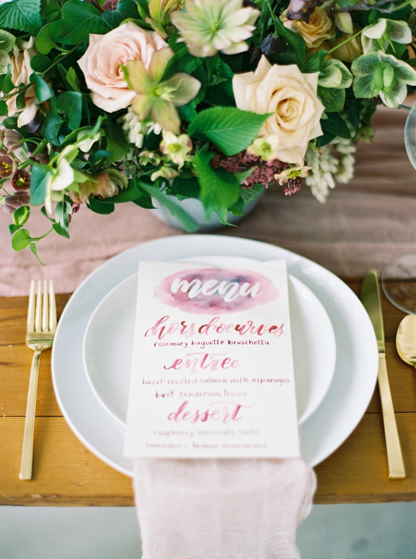 subtle-wedding-inspiration-african-american-weddings-8-min.jpg