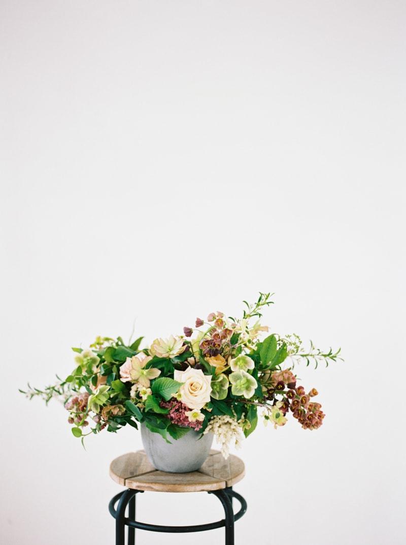 subtle-wedding-inspiration-african-american-weddings-9-min.jpg