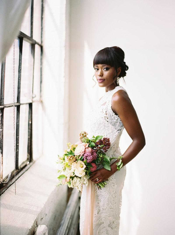 subtle-wedding-inspiration-african-american-weddings-min.jpg
