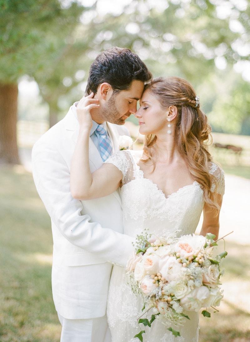the-hill-hudson-new-york-jewish-wedding-11-min.jpg