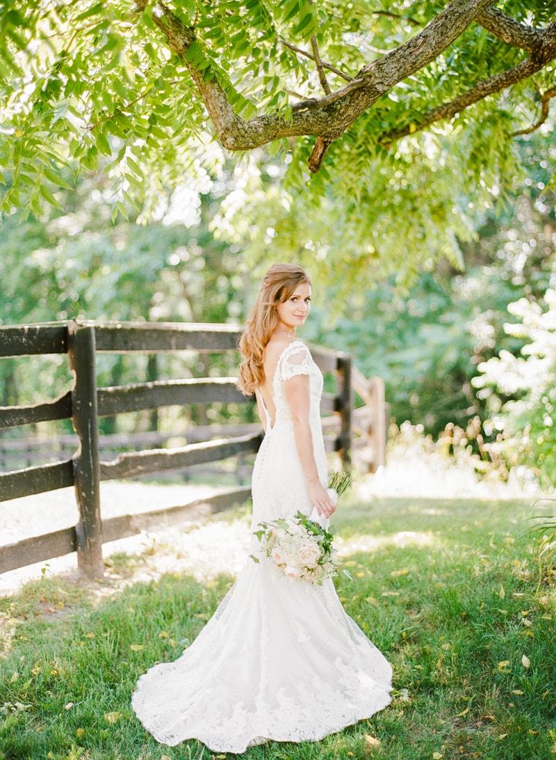 the-hill-hudson-new-york-jewish-wedding-13-min.jpg