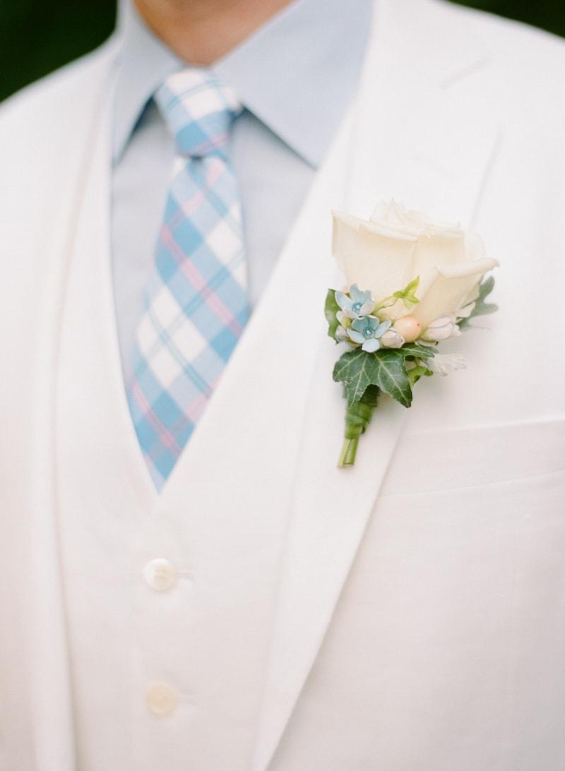 the-hill-hudson-new-york-jewish-wedding-14-min.jpg