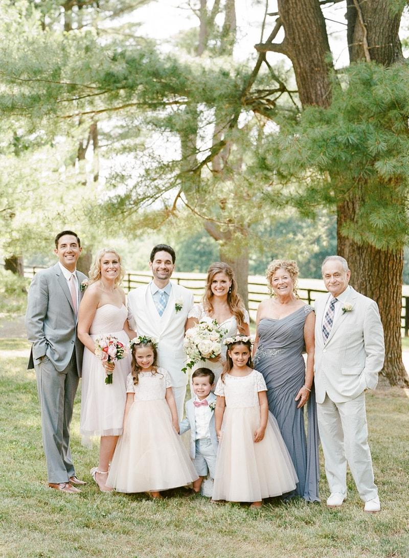 the-hill-hudson-new-york-jewish-wedding-15-min.jpg