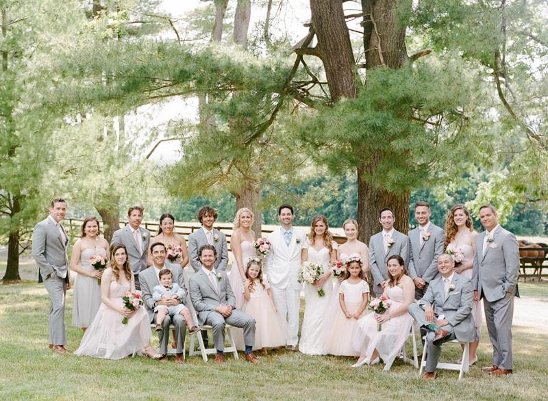 the-hill-hudson-new-york-jewish-wedding-16-min.jpg