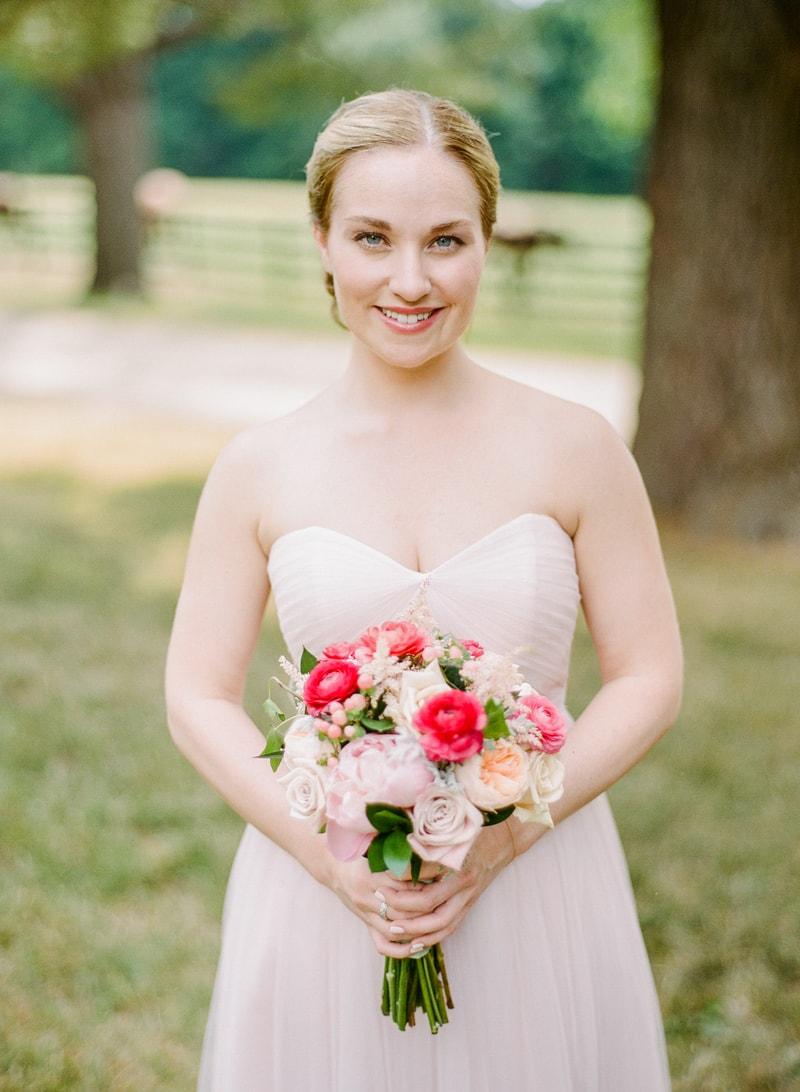 the-hill-hudson-new-york-jewish-wedding-18-min.jpg