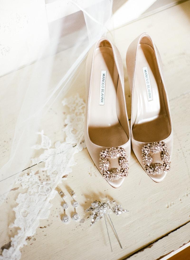 the-hill-hudson-new-york-jewish-wedding-2-min.jpg
