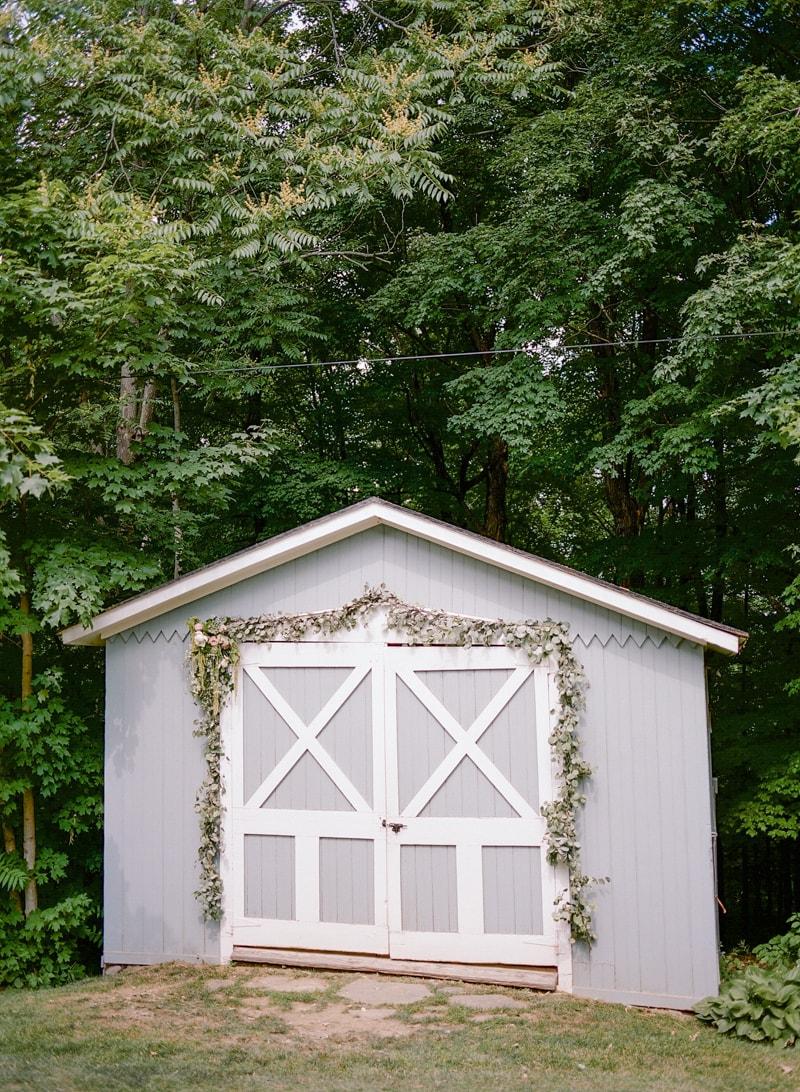 the-hill-hudson-new-york-jewish-wedding-22-min.jpg