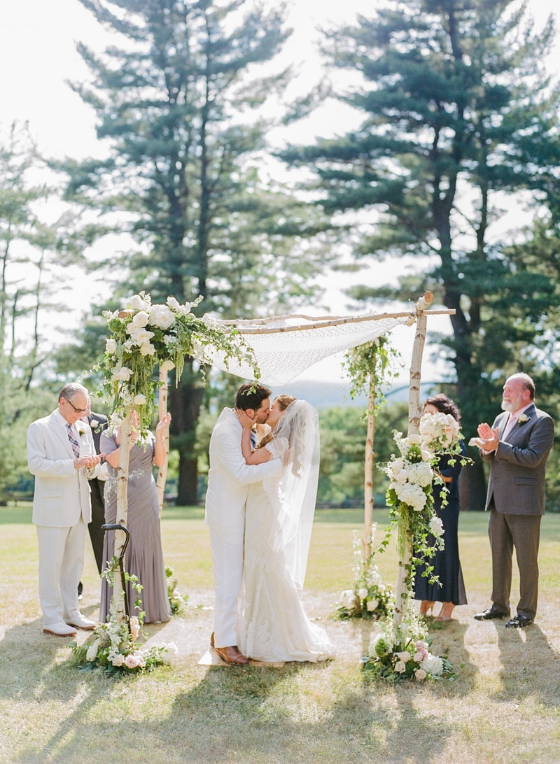 the-hill-hudson-new-york-jewish-wedding-25-min.jpg