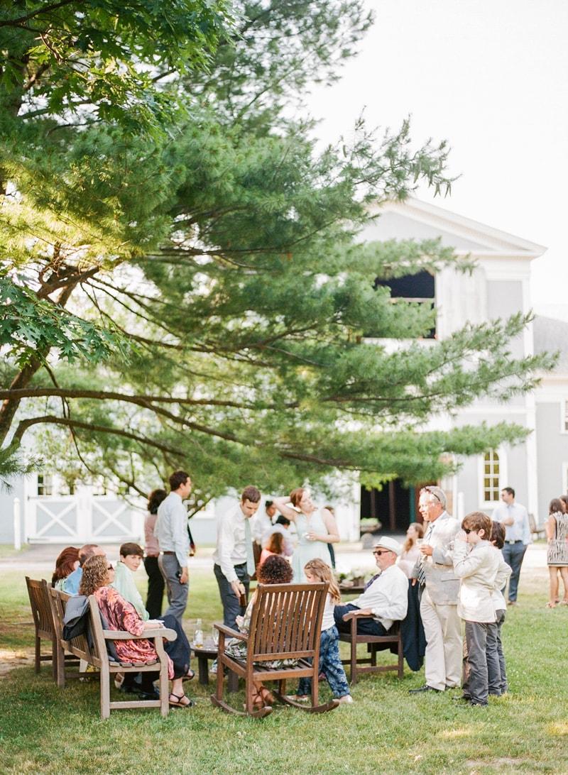 the-hill-hudson-new-york-jewish-wedding-28-min.jpg