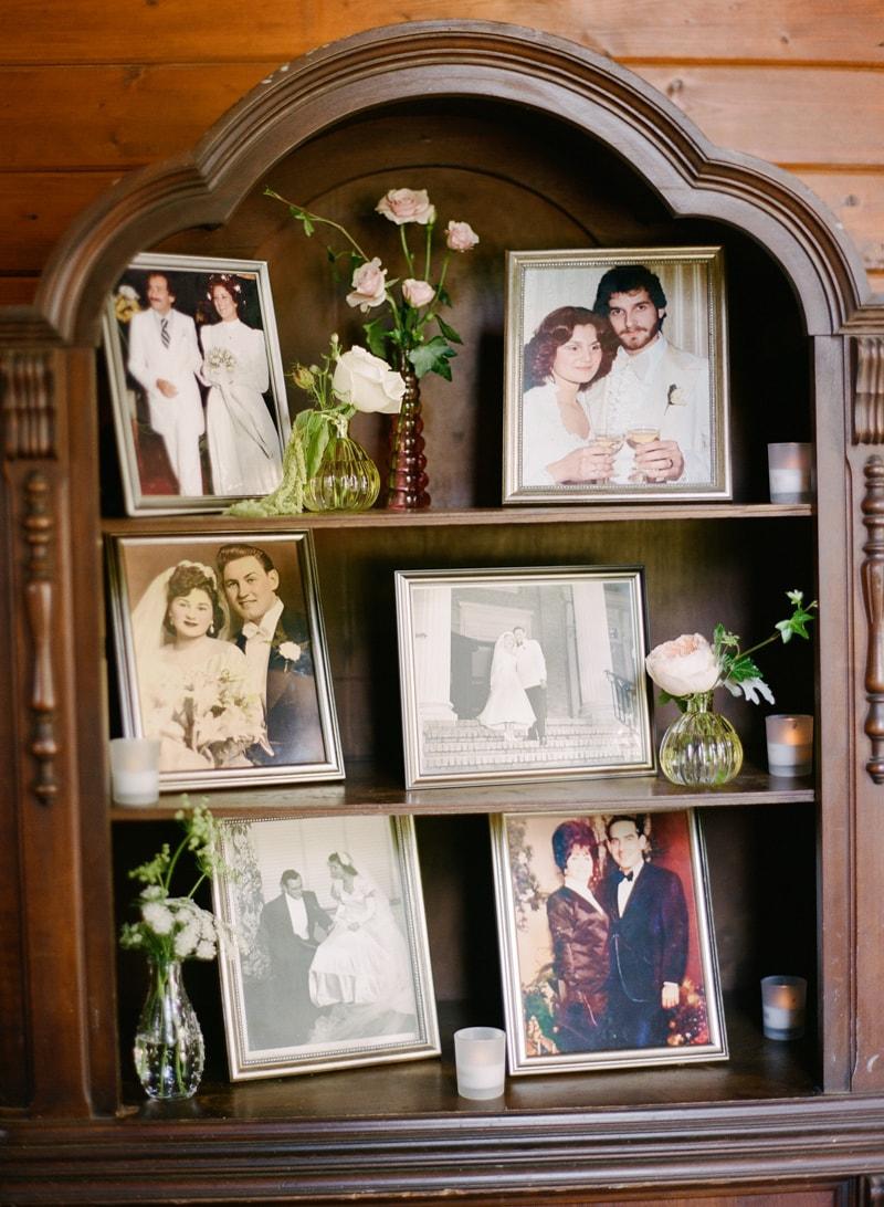 the-hill-hudson-new-york-jewish-wedding-29-min.jpg