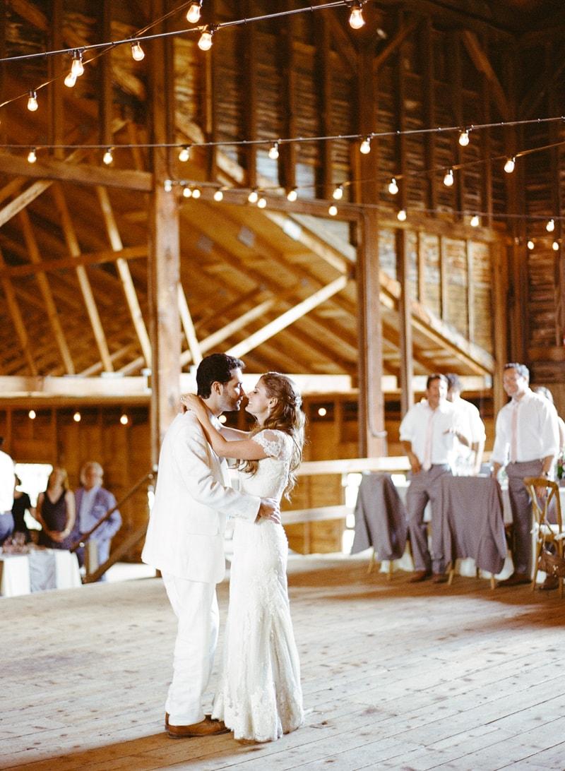 the-hill-hudson-new-york-jewish-wedding-33-min.jpg