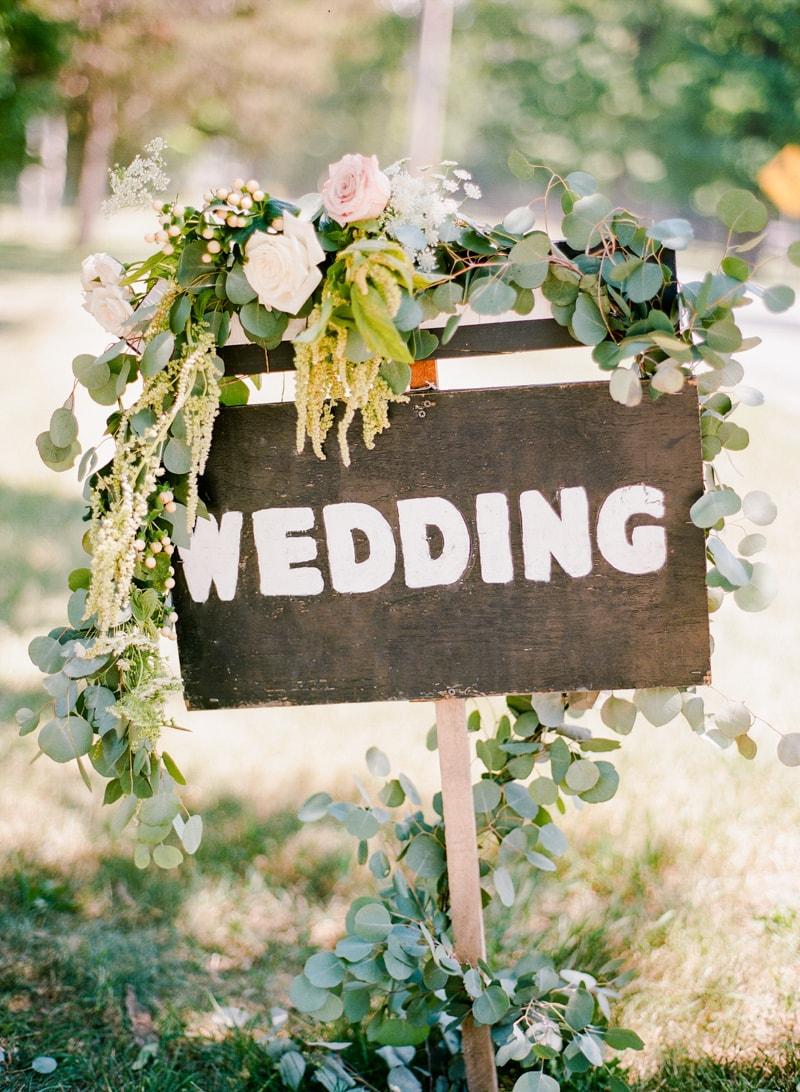 the-hill-hudson-new-york-jewish-wedding-4-min.jpg