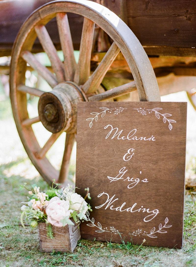 the-hill-hudson-new-york-jewish-wedding-5-min.jpg