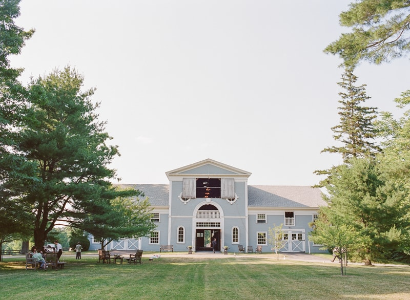 the-hill-hudson-new-york-jewish-wedding-6-min.jpg