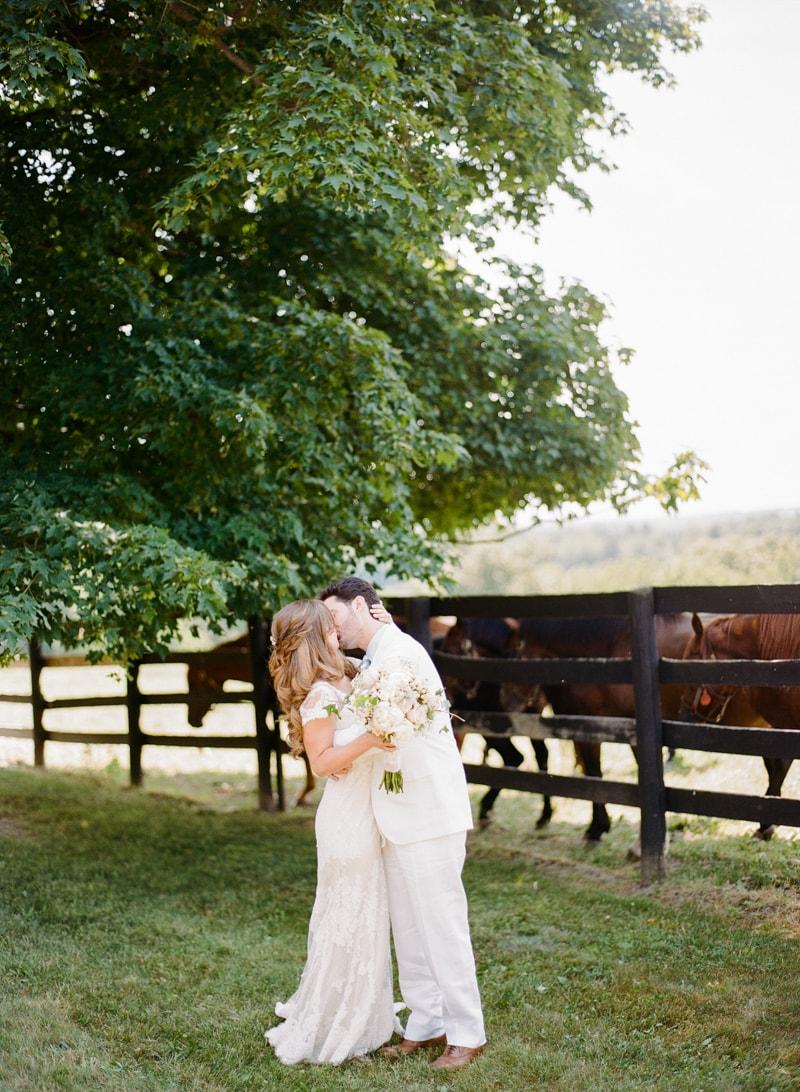 the-hill-hudson-new-york-jewish-wedding-7-min.jpg