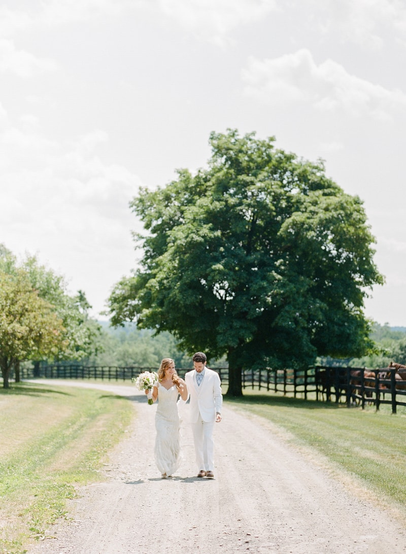 the-hill-hudson-new-york-jewish-wedding-8-min.jpg