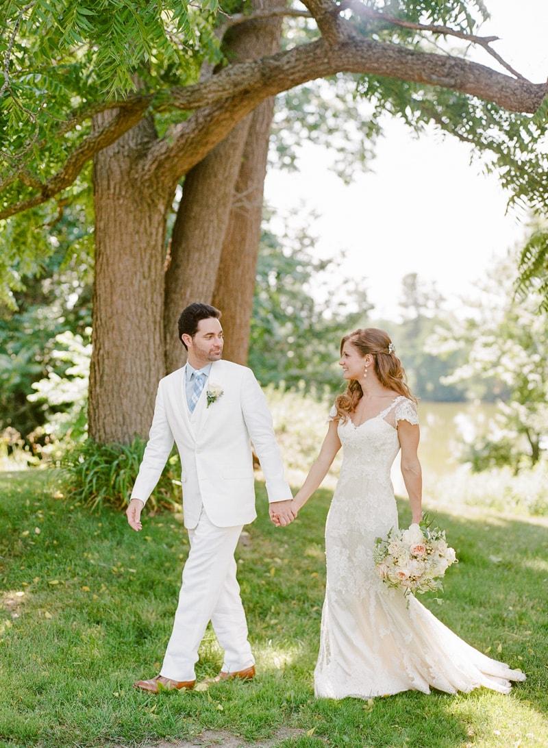 the-hill-hudson-new-york-jewish-wedding-9-min.jpg