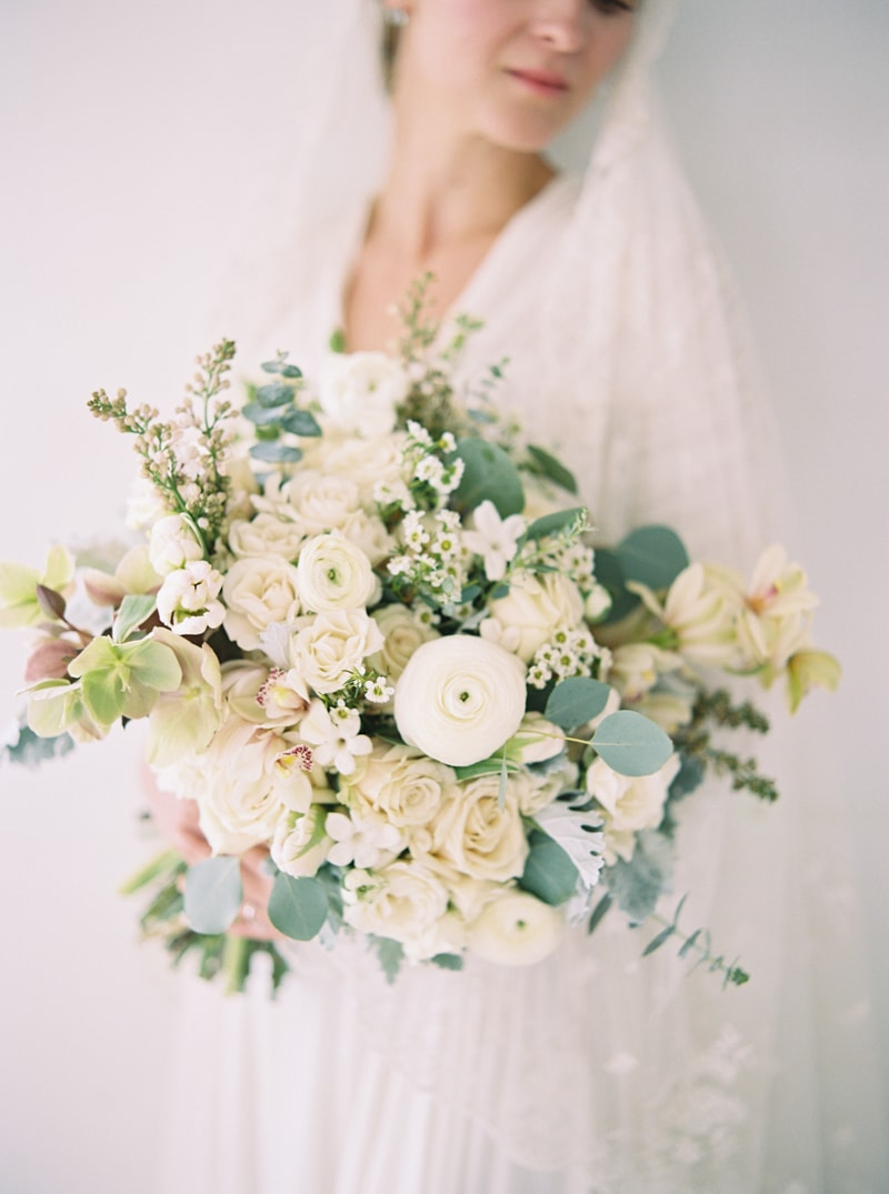 timeless-bridal-inspiration-denver-colorado-contax-645-22-min.jpg