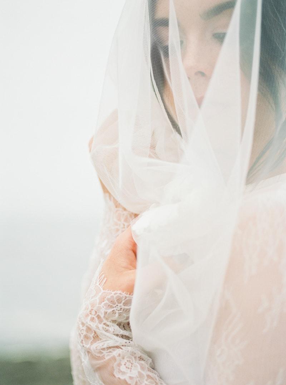watercolor-wedding-inspiration-oregon-beach-10-min.jpg