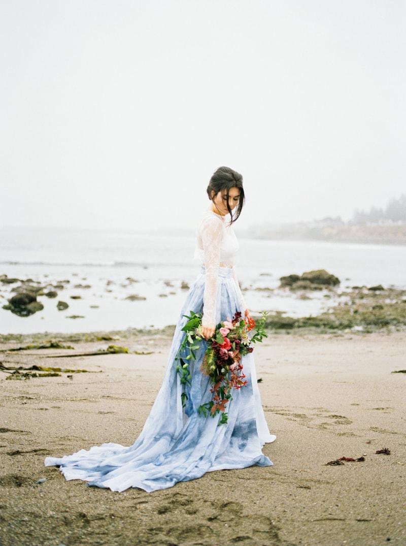 watercolor-wedding-inspiration-oregon-beach-16-min.jpg