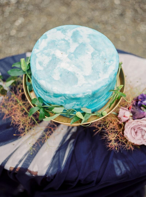 watercolor-wedding-inspiration-oregon-beach-3-min-1.jpg