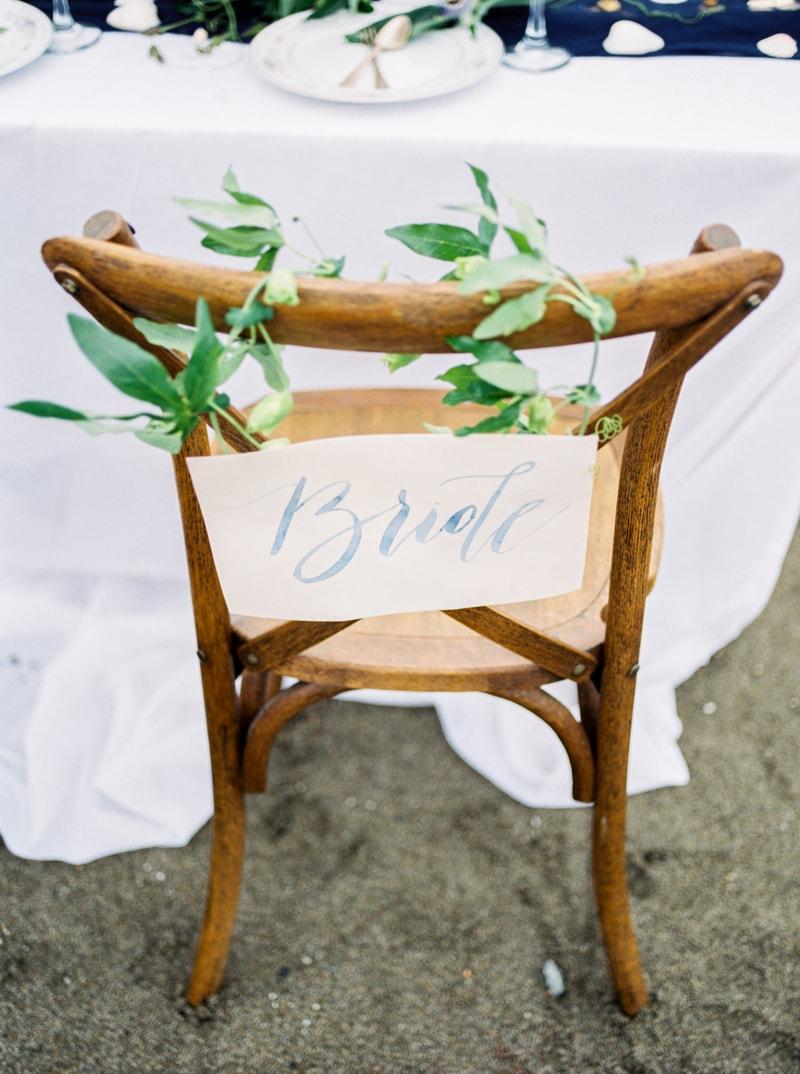 watercolor-wedding-inspiration-oregon-beach-8-min.jpg
