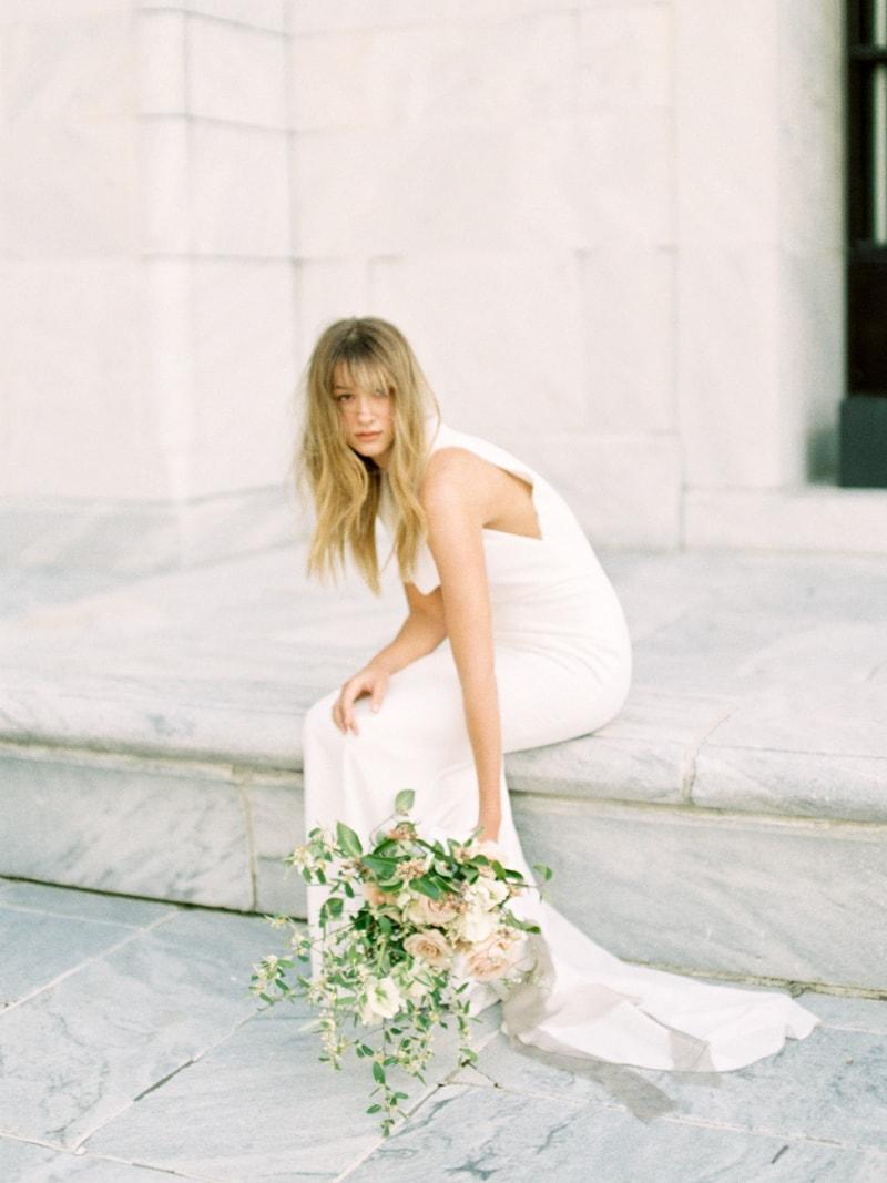 Minimal-Hair-Wedding-Inspiration-Fine-Art-Weddings-9-min.jpg
