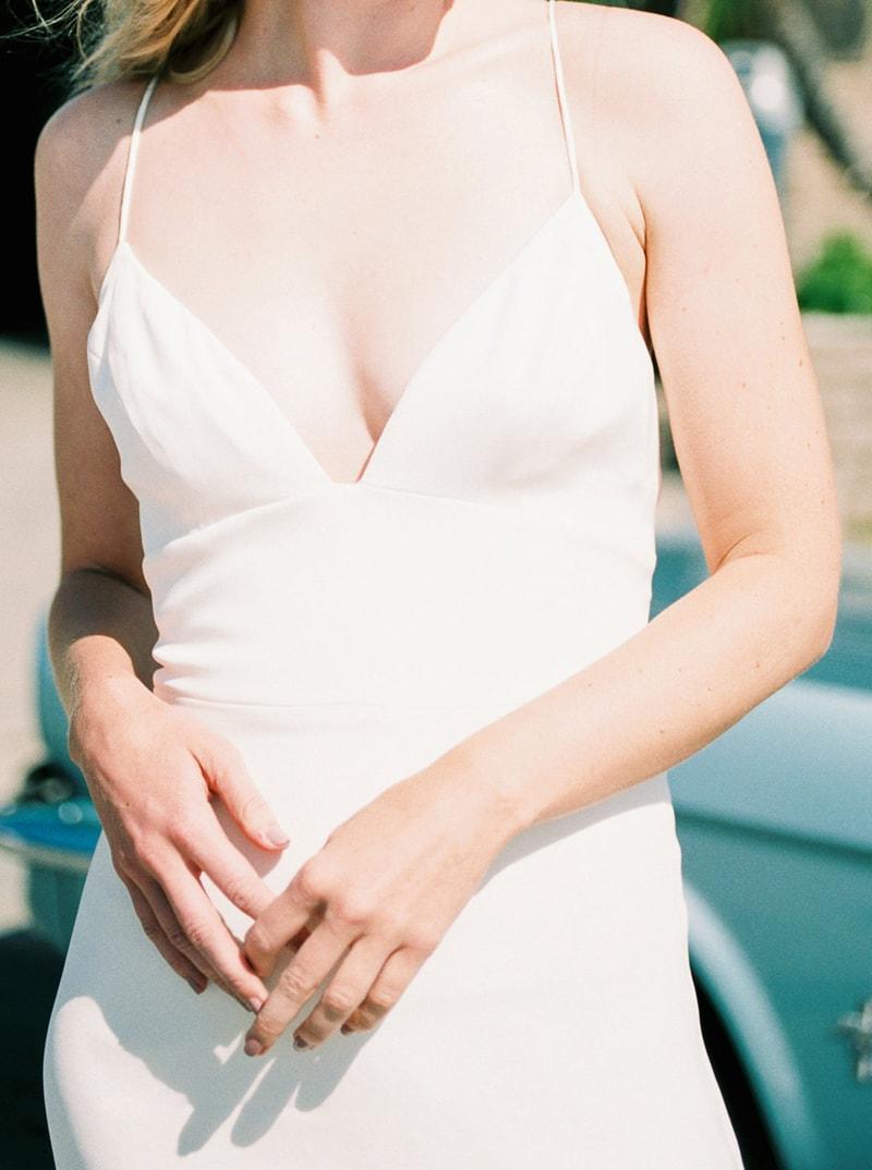 Tara-Lauren-Retro-Styled-Shoot-Fine-Art-Film-13-min.jpg