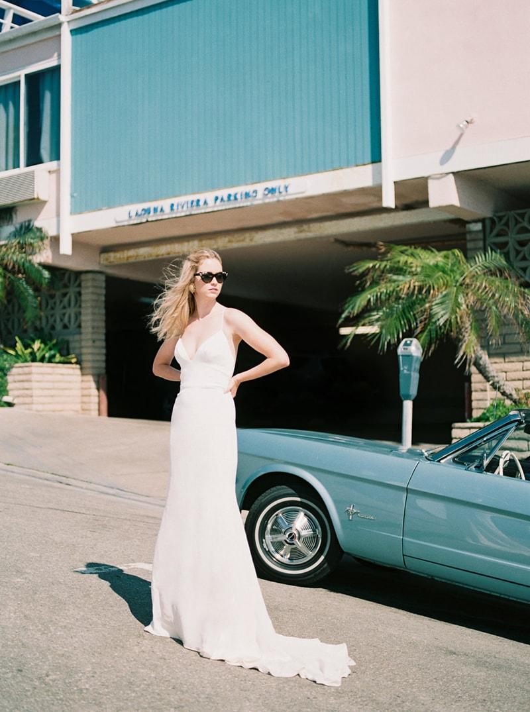 Tara-Lauren-Retro-Styled-Shoot-Fine-Art-Film-14-min.jpg
