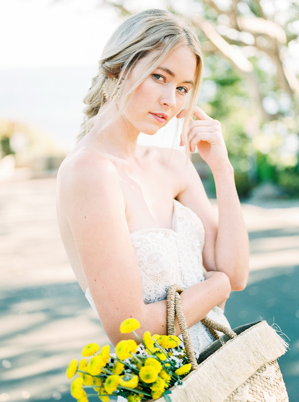 Tara-Lauren-Retro-Styled-Shoot-Fine-Art-Film-19-min.jpg