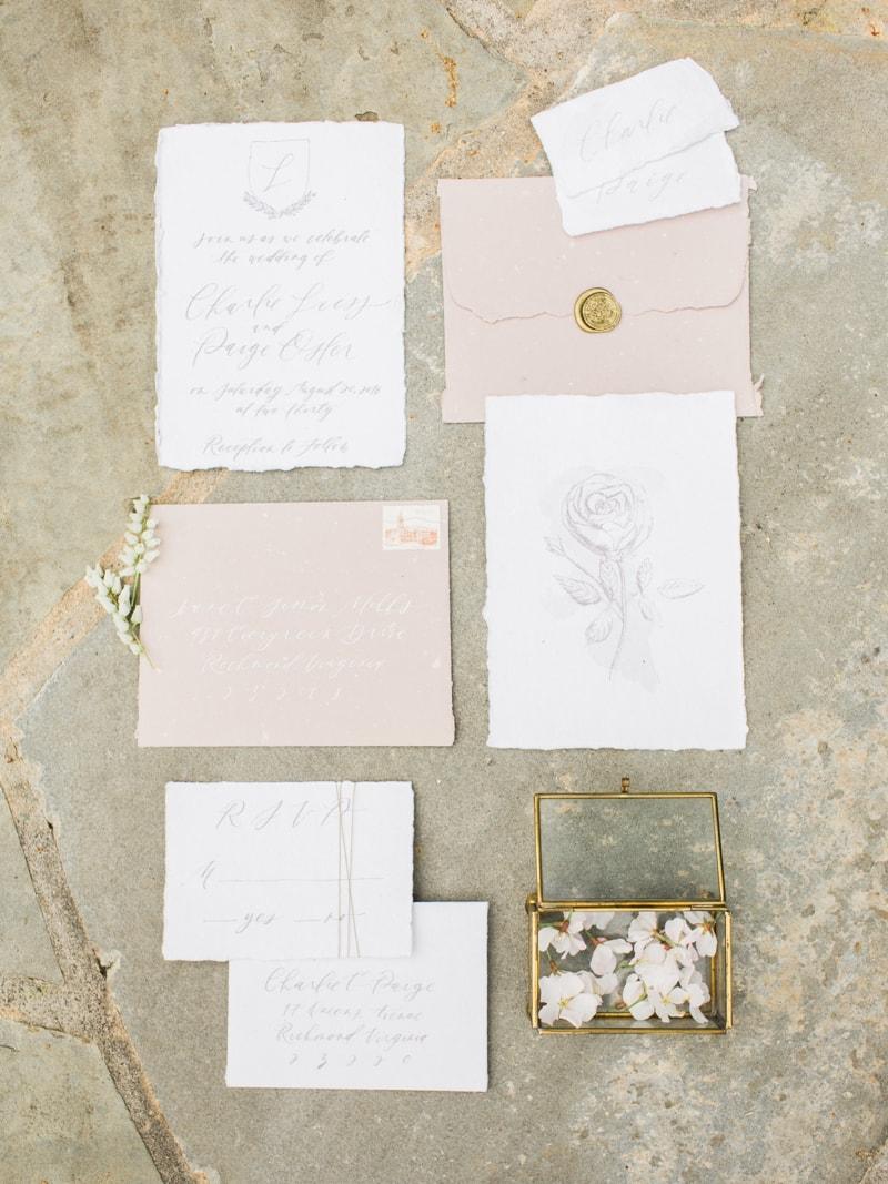 agecroft-hall-richmond-virginia-wedding-inspiration-10-min.jpg