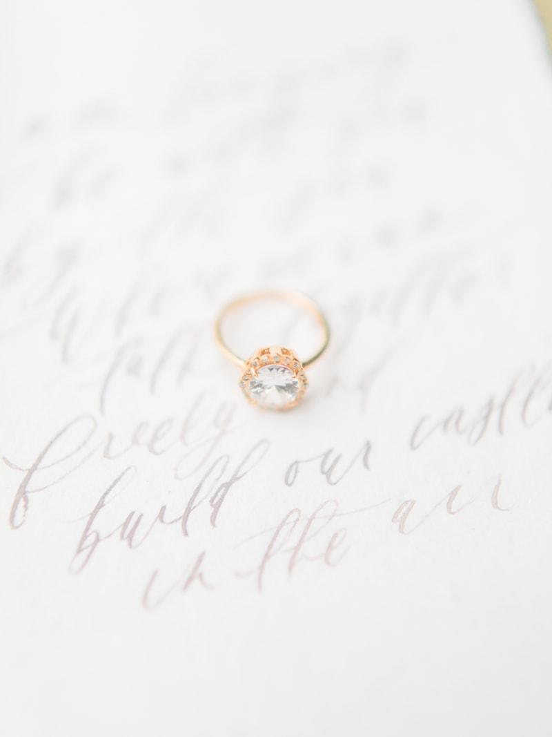 agecroft-hall-richmond-virginia-wedding-inspiration-11-min.jpg