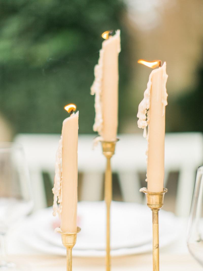 agecroft-hall-richmond-virginia-wedding-inspiration-15-min.jpg